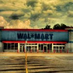 Economic Recovery? 13 Of The Biggest Retailers In America Are Closing Stores