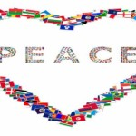 Finally an Idea That Could Bring About World Peace — and It's Going Viral