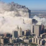 University Professor Launches New 9/11 Research Project to Study the Collapse of WTC Building 7