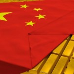 China's 7,000 Year Old Strategy Hints That A Massive Move In Gold Is Coming