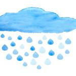 The Magic of Rain Dances