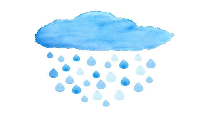 Cloud&Rain0680x380