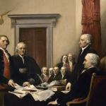 A Very Brief History of Taxation in America (What You Should Know)