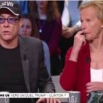 [Controversial] [Video] Jean-Claude Van Damme Talks About Rothschilds and Rockefellers on Live TV