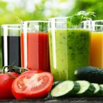 Blending Vs. Juicing: Which One Is Right For You?