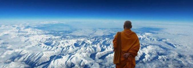 Monks With 'Superhuman' Abilities Show Scientists What We Can All Do