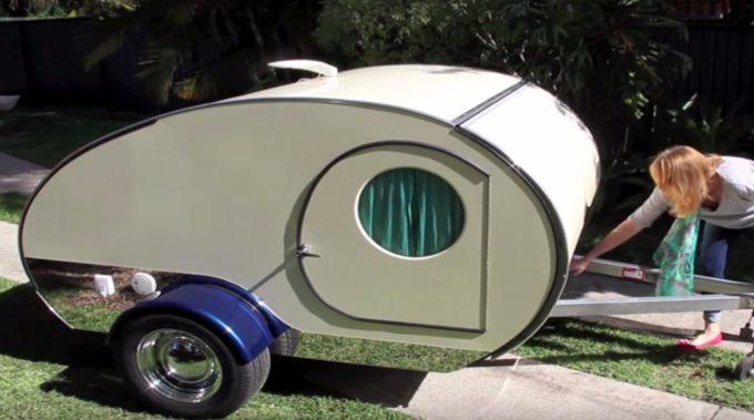 camper-compressed