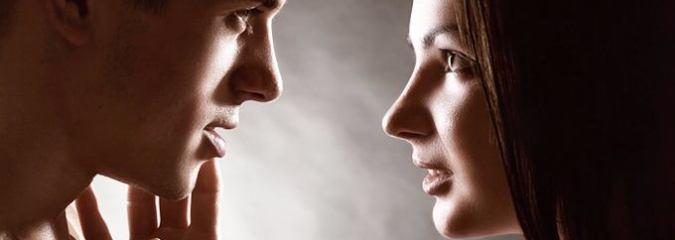 5 Ways to Increase Female Sexual Pleasure (#1 Is Often Overlooked)
