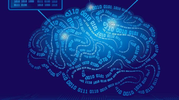 digital-brain_wide-compressed