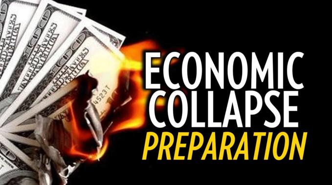 economic-preparation