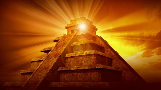 mayan-mystery-pyramid