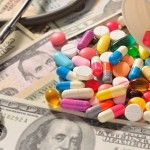 Don't Believe Drug Studies: Most Are Funded By Big Pharma (and the Numbers Are Growing!)