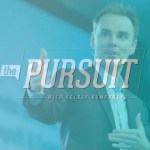5 Ways to Take Charge of Your Life, the Brendon Burchard Way