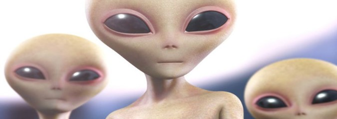 Russian Prime Minister Medvedev: Aliens Are Already Here and The World Needs to Know About It