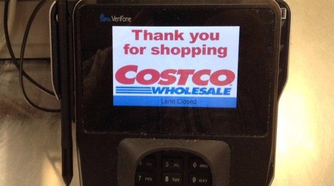 Costco Wholesale-compressed