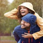 50 Small Acts That Make Your Romantic Partner Feel loved