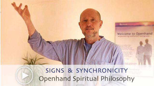 Spiritual_Philosophy_Signs_and_Synchronicity