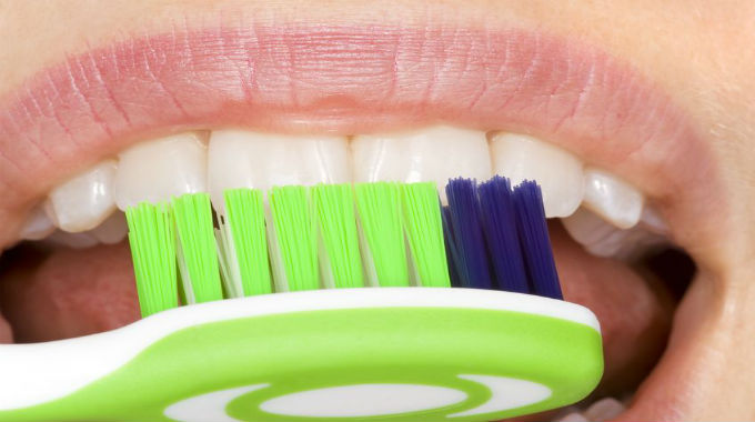 ToothBrushing-680x380