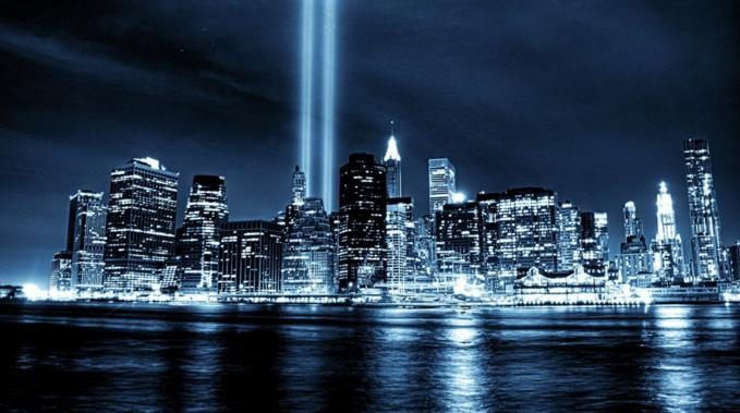 Tribute_to_September_11_New_York_City