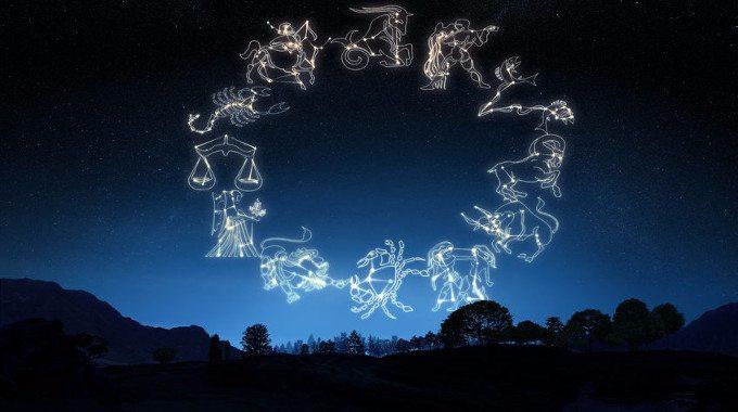 Zodiac Signs-compressed
