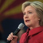 Broken Promises: 99% of Hillary Victory Funds Never Benefited State Parties
