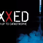 Watch This Full Review of Vaxxed by Luke Rudkowski