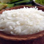 Unhealthy Side Dishes That Are Worse for Your Diet Than Junk Food