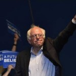 Sanders Wins West Virginia Primary (And No, It's Not Inconsequential)