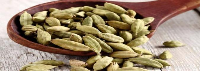 7 Incredible Benefits of Cardamom – Plus Delicious Recipes