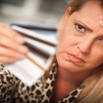 Credit Card Rates Expected to Rise Greatly – Here Are 6 Steps to Get Out of Credit Debt ASAP