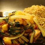 These Healthy Japanese Noodles Are High Fiber and NO-CARBS (Plus They Taste Really Good!)