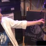 13-Year-Old Invents Tesla Inspired Free Energy Device for Under $15