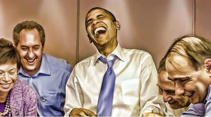 obama-jokes