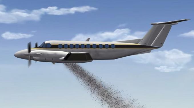 seed-bombing