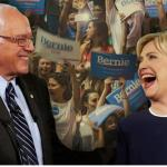 Hey Democrats: Here's Why a Vote for Hillary Clinton Is Actually a Vote for Donald Trump