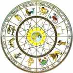 Horoscopes October 2017