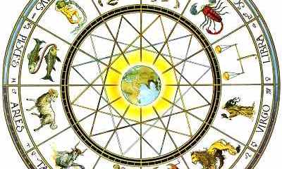 Weekly Horoscopes 11th June 2018