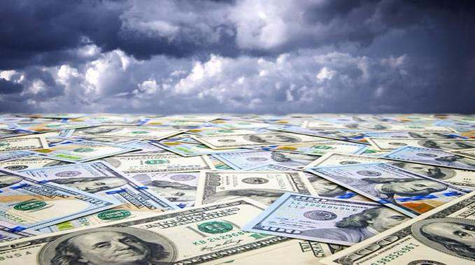 An-Election-Wont-Stop-the-Dollar-Collapse1-compressed