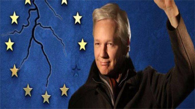 Assange Free Brexit-compressed