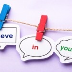 Want To Let Go of Negative, Limited Beliefs About Yourself Once and For All? Do This!