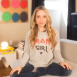 The Most Important Question You Can Ask Yourself – Gabrielle Bernstein