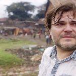 Watch a Homeless Ugandan Boy Move Funny Man Jack Black To Tears