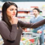 Stop Eating Toxins: Use This 6-Step Checklist To Avoid the Worst Ingredients In Today's Foods
