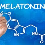 Many Benefits of Melatonin: How It Assists the Treatment of Depression, Auto-Immune and Cancer