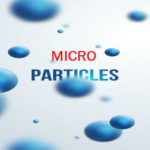 Invisible Microparticles in Food Can Deliver Vaccines, Drugs