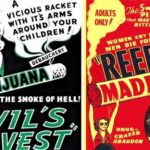 Major Study Destroys Drug War Fear Propaganda – As States Legalize Marijuana, Teen Use Plummets