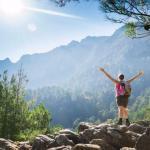 The Incredible Benefits of Feeling Awe
