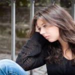 Five Ways Parents Can Help Prevent Teen Depression