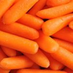 Do You Still Eat Baby Carrots? After Reading This, You Won't!