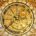 Horoscopes Tuesday 21st June 2016
